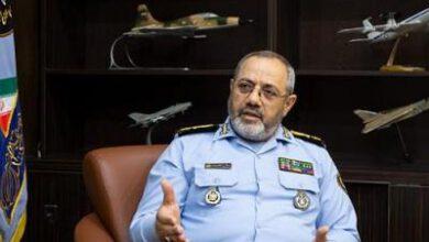 تصویر از تشییع باشکوه سردار سلیمانی اتحاد و همبستگی در کشور ایجاد کرد