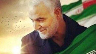 تصویر از ۵ نکته درباره واکنش ایران به ترور شهید سلیمانی