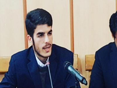 تمهیدات دانشگاه فرهنگیان برای احیای نام سردار سلیمانی