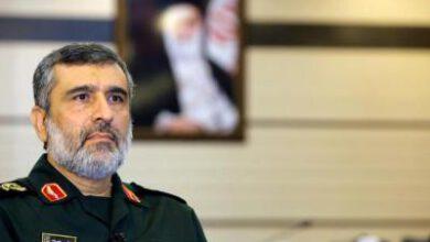 تصویر از ناگفتههایی از ترور سپهبد شهید سلیمانی
