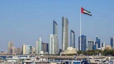 تصویر از امارات، بازیگری تازه در صحنه سیاسی و اقتصادی خاورمیانه