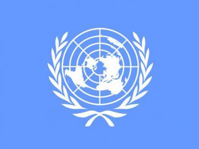 استقبال سازمان ملل از انتقال هوایی بیماران یمنی به اردن