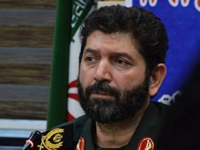 اجرای بالغبر ۱۰ هزار برنامه محلی در دهه فجر استان تهران