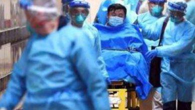 تصویر از چه کنیم تا به ویروس کرونا مبتلا نشویم؟/ اینفوگرافیک