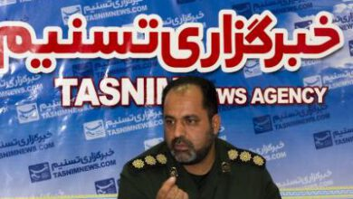 تصویر از رفاقت شهید الهدادی با سپهبد شهید حاج قاسم سلیمانی مثالزدنی بود 