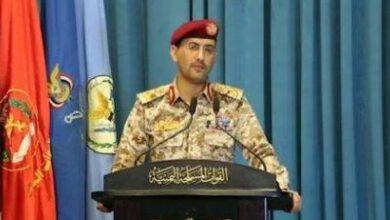 """تصویر از پیروزی چشمگیر یمنی در عملیات """"البنیان المرصوص"""""""