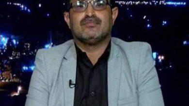 تصویر از صنعا: بدعهدی سازمان ملل در مسئله انتقال بیماران یمنی یک رسوایی است