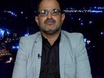 صنعا: بدعهدی سازمان ملل در مسئله انتقال بیماران یمنی یک رسوایی است