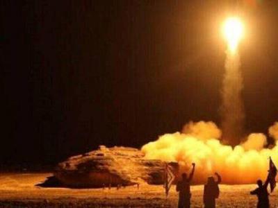 تصویر از سازمان ملل مدعی دستیابی انصارالله یمن به سلاحهای جدید شد
