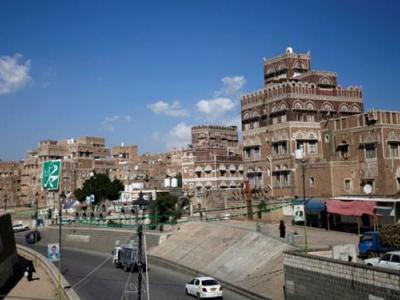 سازمان ملل: عملیاتهای نظامی هزاران یمنی را آواره کرده است